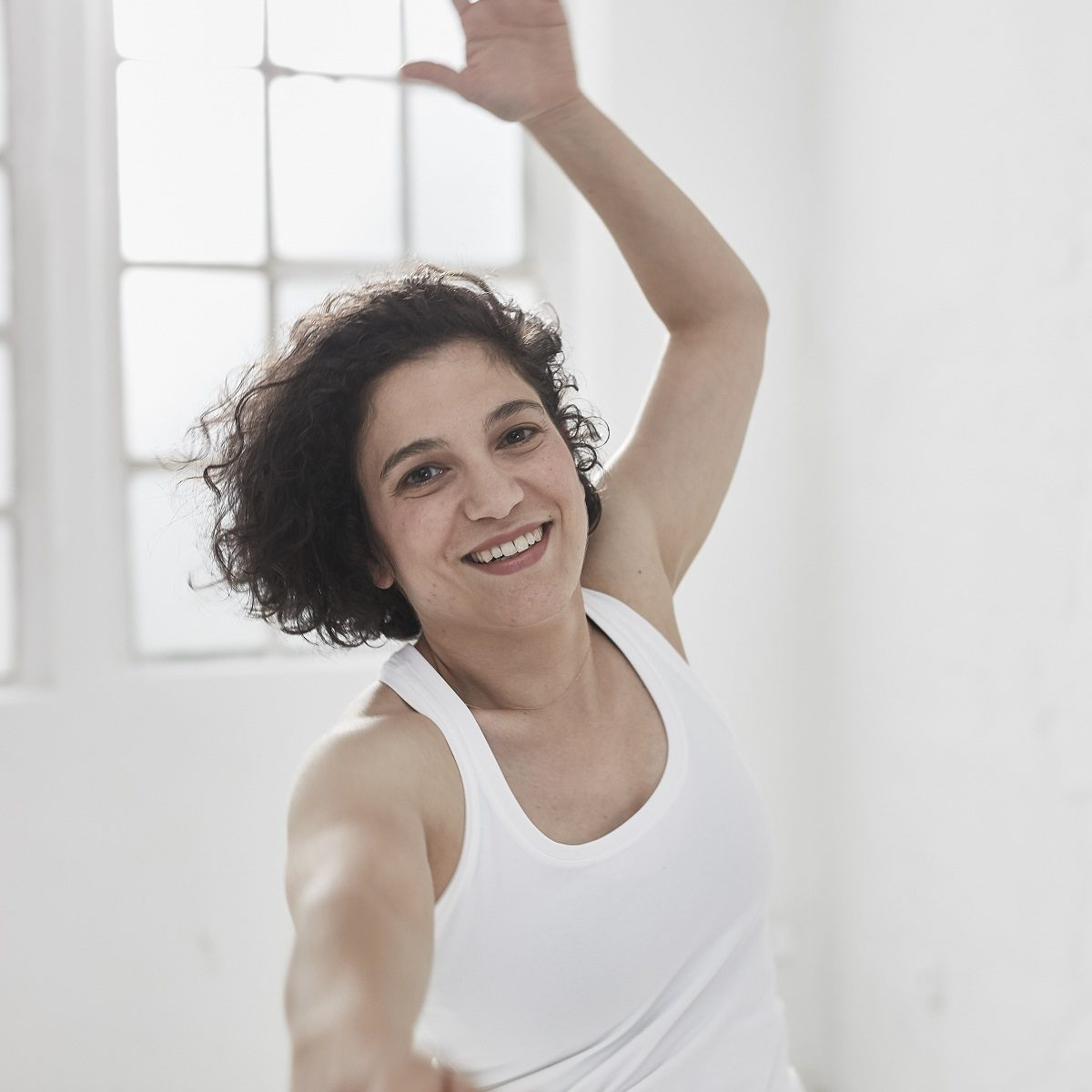 Sara Power Yoga Institute