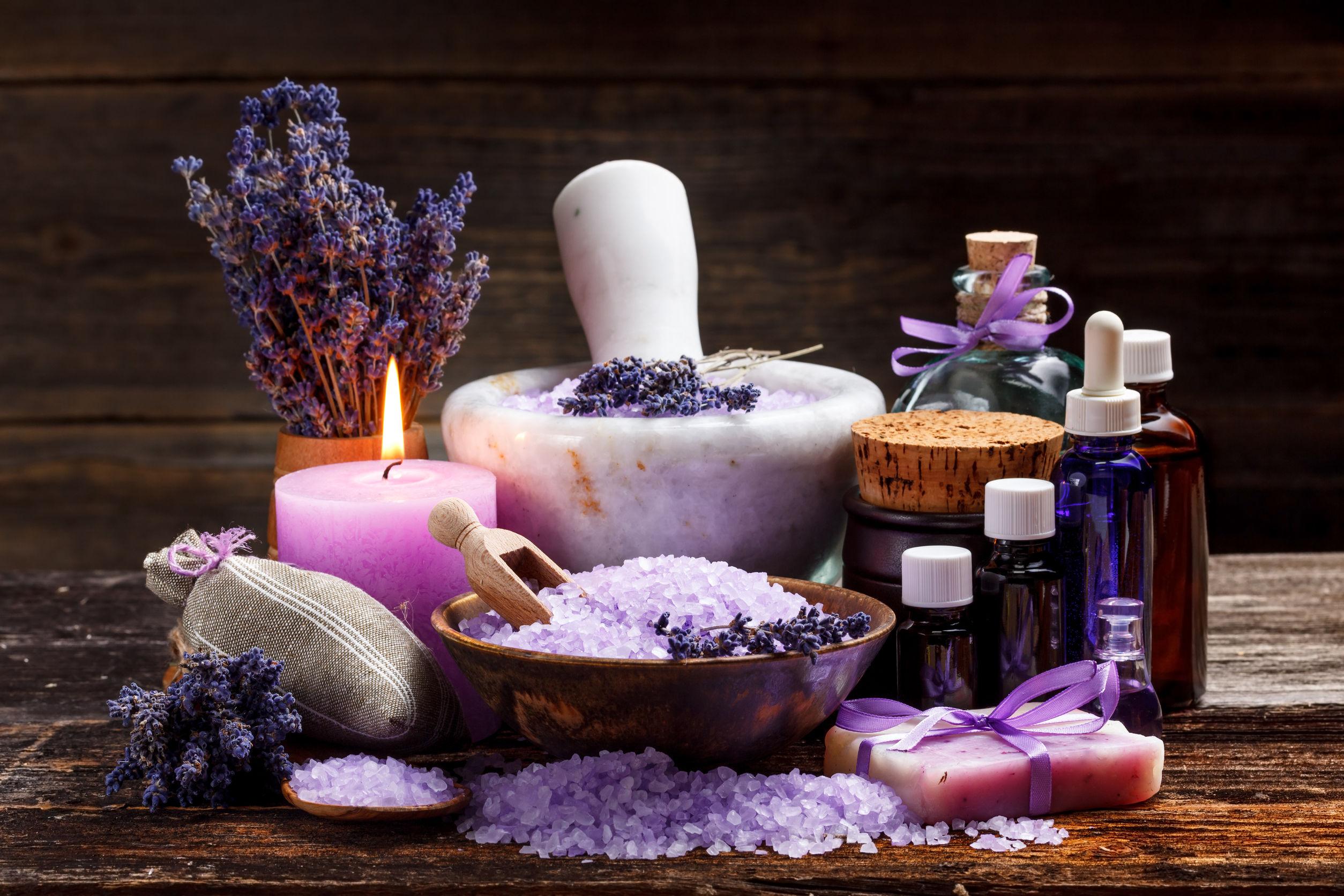 Yin Yoga & Aromatherapie Workshop - Weihnachtsduft Edition   Power ...