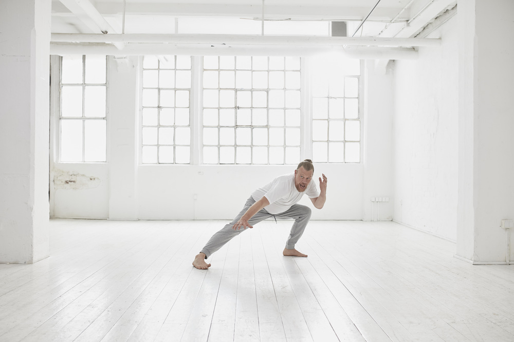 Power Yoga & Selbstverteidigung (25 Std.)