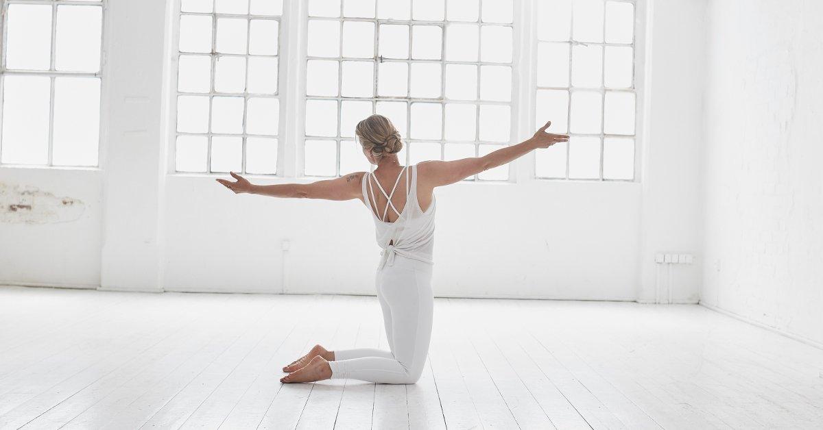 Power Yoga Institute ist bald zu dritt!