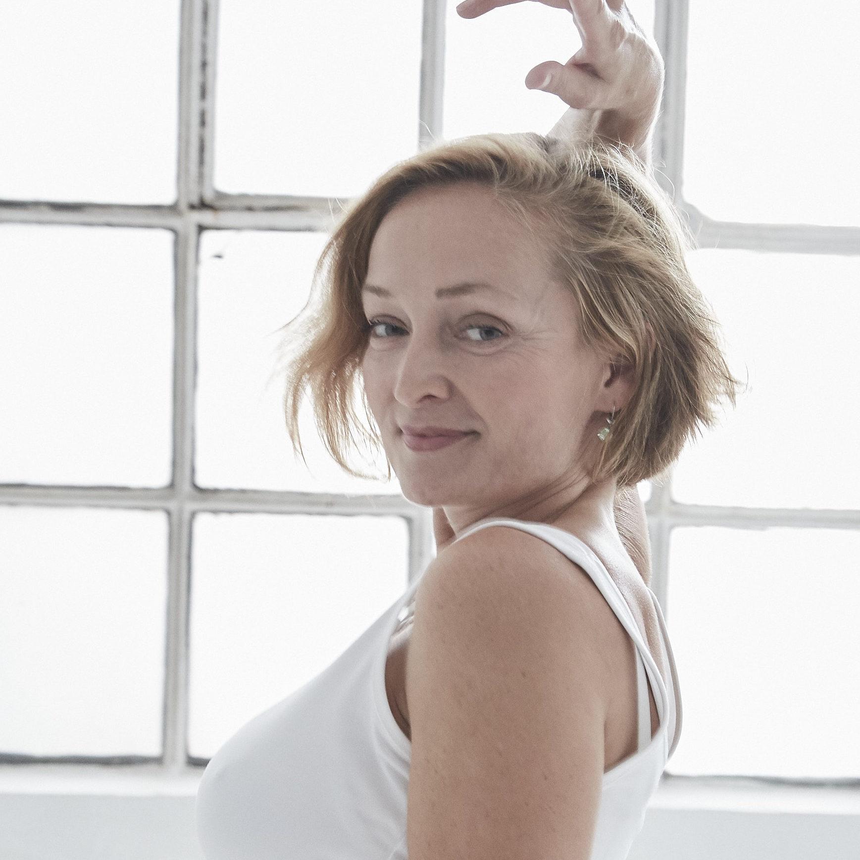 Eva-Katharina