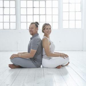 Meditation für dein Leben - Wrage Erlebnisabend