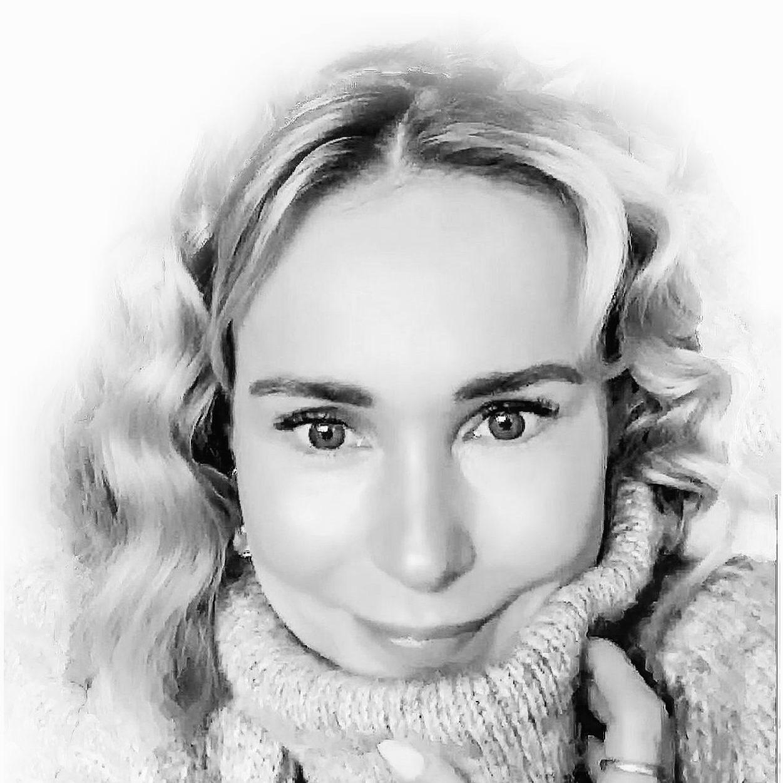 Frederike Joanna Barow